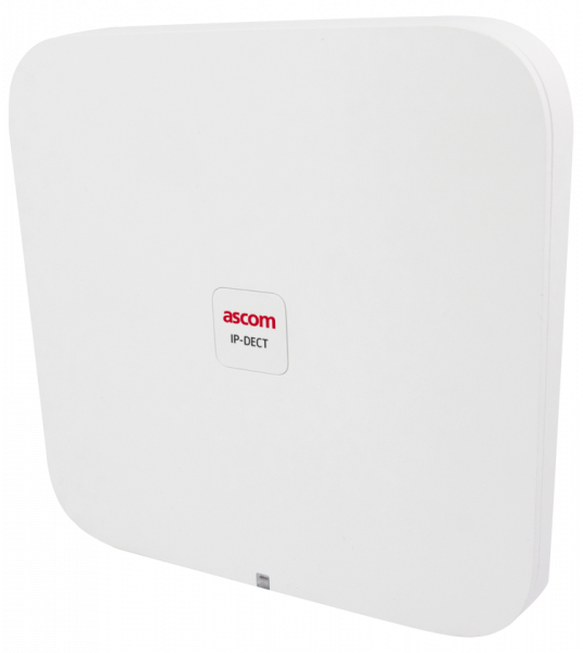 Ascom IP-DECT-Access Point 8-Kanal interne Antenne