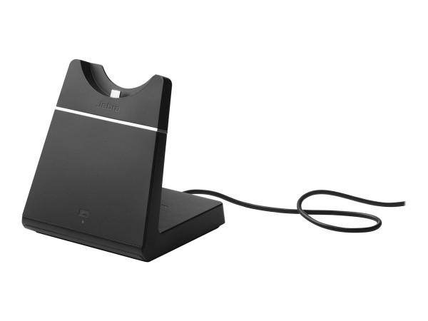 Charging stand E75 for Evolve 75