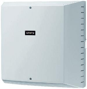 Unify OpenScape Business X5W V2.0 (PSU: OCPSM)