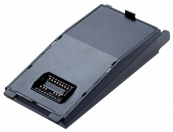 optiPoint 500 ISDN adapter